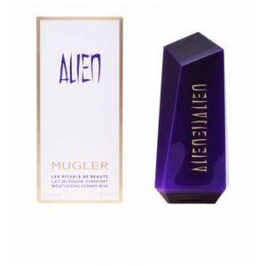 Thierry Mugler Alien - Lait de douche hydratant