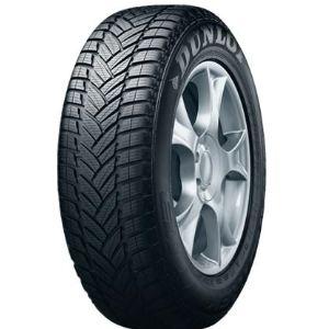 Dunlop Pneu auto hiver : 275/45 R20 110V Grandtrek WT M3