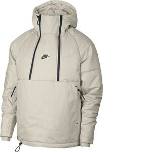 Nike Vesteà garnissage synthétique Sportswear Tech Pack pour Homme - Crème - Couleur Crème - Taille XL