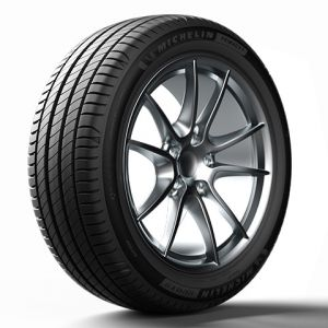 Michelin Pneu Primacy 4 E 185/60 R15 88 H Xl