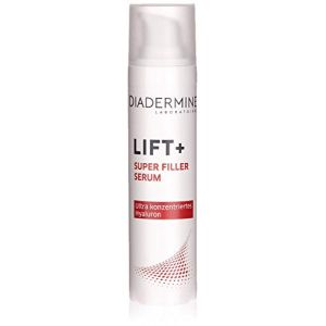 Diadermine Lift+ Super Filler Serum - 40 ml