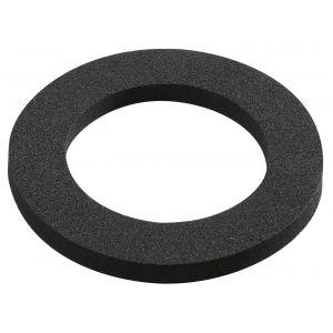 Mpmp Joint d'étanchéité entre réservoir et mécanisme - Diamètre Extérieur 92 mm - Intérieur 59 mm - Epaisseur 7,5 mm