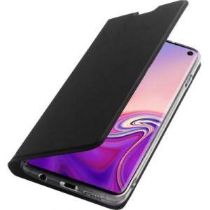 EssentielB Etui Samsung S10E