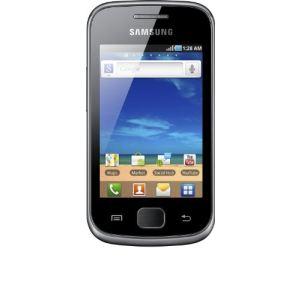 Samsung Galaxy Gio (GT-S5660)