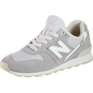 New Balance Chaussures 996 violet - Taille 37,37 1/2,36 1/2