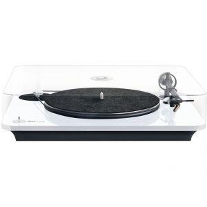 Elipson Omega 100 RIAA BT - Platine vinyle
