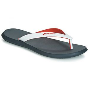 Rider Tongs R1 Noir - Taille 41,42,43,44,45 / 46,39 / 40