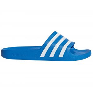 Adidas Adilette aqua 43 1 3