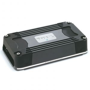 Focal Amplificateur FDS 1.350