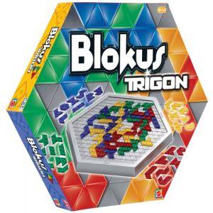 Mattel Blokus Trigon