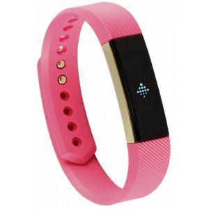 Fitbit Alta - Bracelet connectée fitness (taille S)