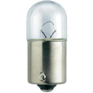 Philips 2 Ampoules R10 W 10 W 12 V