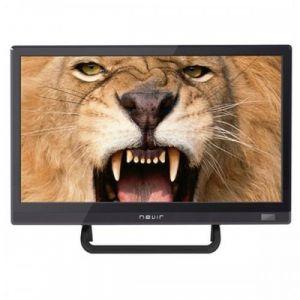 Nevir NVR-7412-16HD-N - Télévision 40 cm LED HD USB DVR HDMI