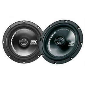 Image de Mtx 2 haut-parleurs TX265C