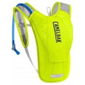 Camelbak Hydrobak Lime Punch/Silver - Sac à dos d'hydratation