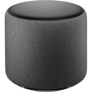 Amazon Accessoire assistant vocal Echo Sub