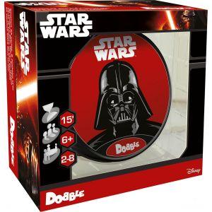 Asmodée Dobble Star Wars