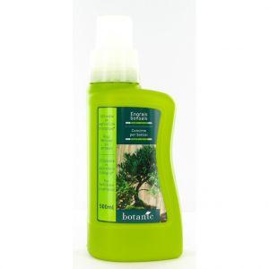 Botanic Engrais bonsaï 500 ml