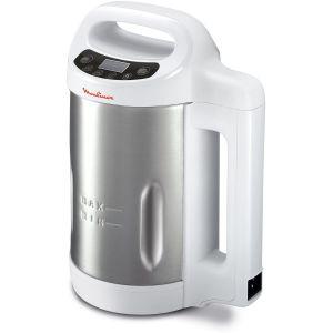 Moulinex LM540110 - Blender MY DAILY SOUP 1,2 L