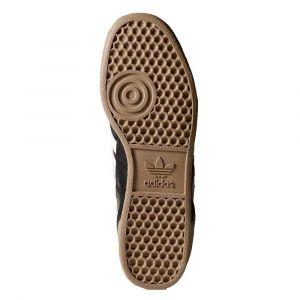Adidas Kaiser 5 Goal, Chaussures de football homme, Noir, 44 EU