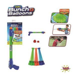 Splash Toys Fusil à eau Bomb A-O