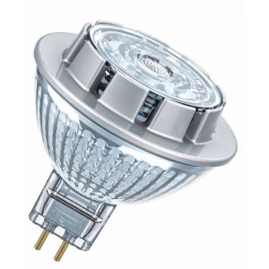 Osram Réflecteur LED GU5,3 7,8W 827 Superstar 36°