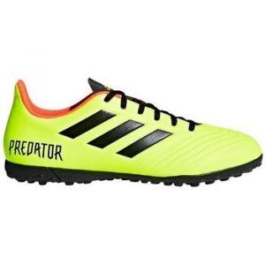 Adidas Chaussures de foot Predator Tango 184 TF