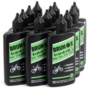 Brunox Lubrifiant Lub&Cor liquide 100ml