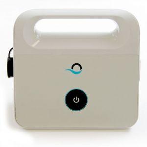 Dolphin 99956032-assy Transformateur basic 230v pour robot s et e