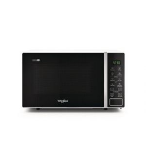 Whirlpool Micro ondes + Gril MWP203W