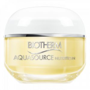Biotherm Aquasource Nutrition - Baume ultra-nutrition