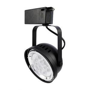Segula Ampoule réflecteur Ambient Dimming LED filament R50 2,7W (remplace 10W) E14
