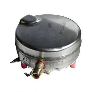 Calor Chaudiere Complete CS-00112640 Pour PIECES ENTRETIEN DU LINGE PETIT ELECTROMENAGER