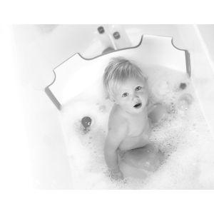 BabyDam Réducteur de baignoire - Comparer avec Touslesprix.com on