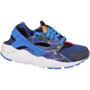 Nike Basket Huarache GS 704943 004