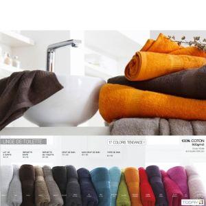 douche 70x70 comparer 5352 offres. Black Bedroom Furniture Sets. Home Design Ideas