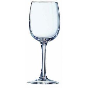 Arcoroc Elisa - 12 verres à vin ou à eau (30 cl)