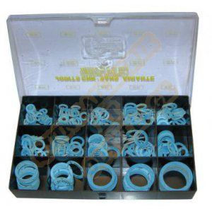 Watts Industries Coffret CNK bleu 122900
