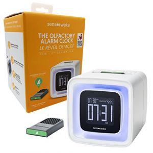 Sensorwake Olfactif V2 - Simulateur d'aube