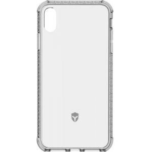 Force Case Coque Big Ben Air Transparent pour Iphone XS Max