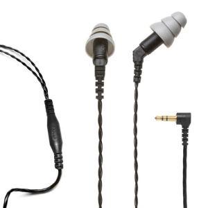 Image de Etymotic ER-4S Studio -Écouteurs intra-auriculaire avec micro