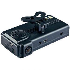 Image de Road Eyes Recduo HD - Caméra de sécurité pour véhicules