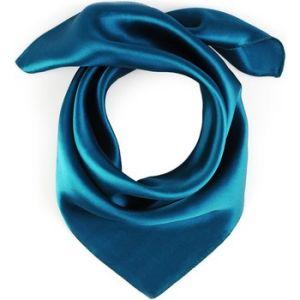 Allée du foulard Carré de soie Piccolo