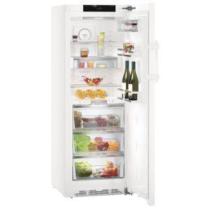 Liebherr KB 3750 - Réfrigérateur 1 porte Premium