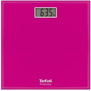 Tefal Premiss (PP1063V0) - Pèse-personne électronique