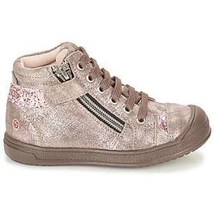 GBB Chaussures enfant DESTINY Beige - Taille 24,25,26,27