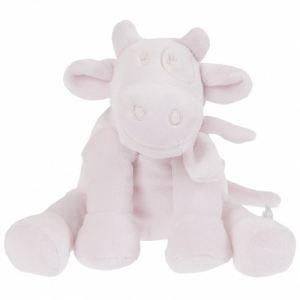 Noukie's Peluche Lola la vache 15 cm