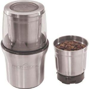 Proficook KSW 1021 - Moulin à café électrique