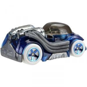 Mattel Hot Wheels Armored Batman - Mini Véhicule