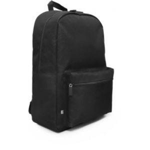 EssentielB Sac à dos Back Pack noir